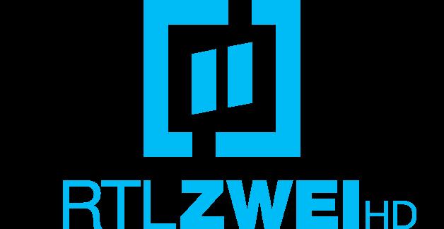 Senderlogo RTLZWEI HD Österreichprogramm