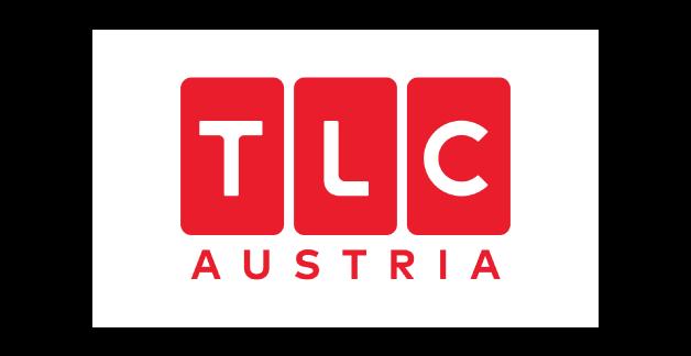 Senderlogo DMAX Österreichprogramm