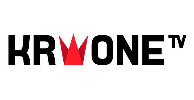 Senderlogo krone.tv Österreichprogramm