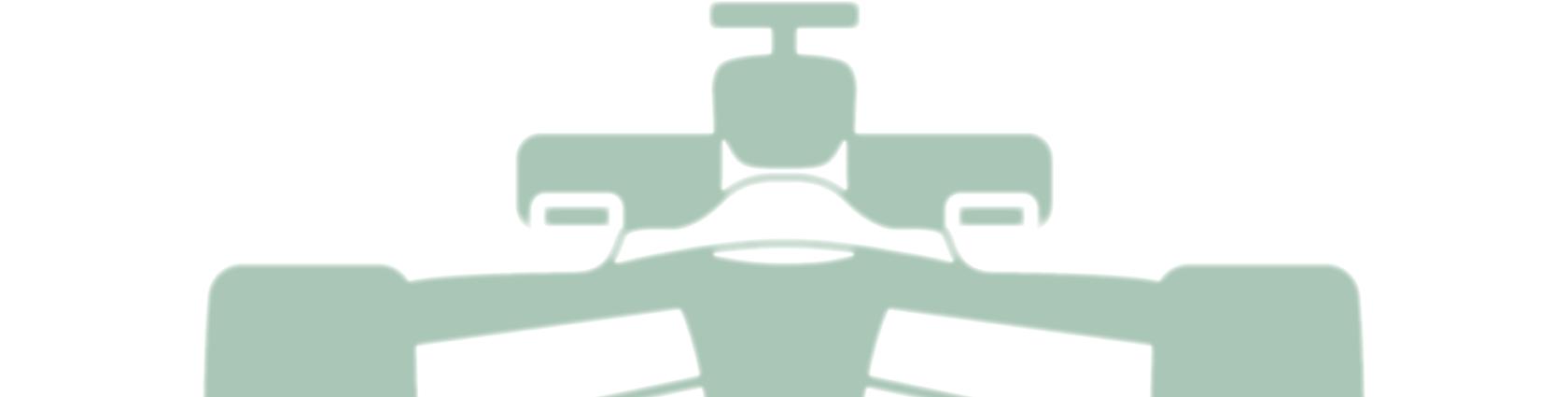 Grafik Formel 1 Auto Gewinnspiel Oesterreichprogramm