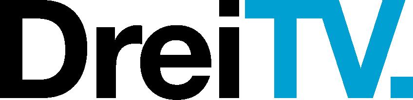 Logo DreiTV Österreichprogramm